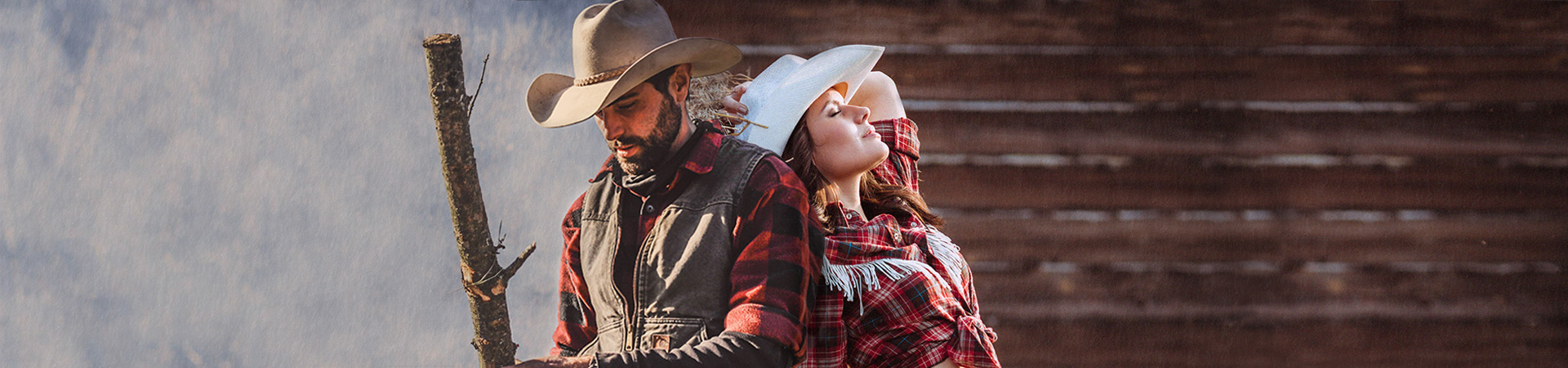 Kostenlose Online-Cowboy-Dating-Seiten